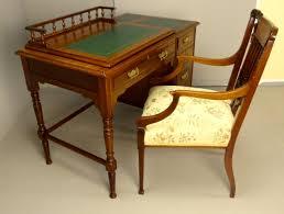 Small Vintage Desks Antique Furniture Antique Cupboards Antique Tables Antique Small