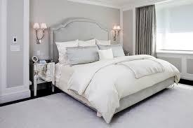 Bedroom Ideas Traditional - grey bedroom wonderful grey master bedroom ideas traditional