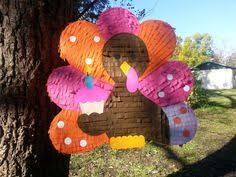 thanksgiving pinata thanksgiving pinata pinatas thanksgiving and