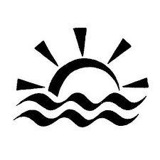 29 best rising sun tribal images on tatoos