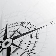 compass images u0026 stock pictures royalty free compass photos and