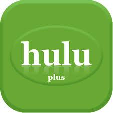hulu plus apk free hulu plus tv guía apk android gameapks
