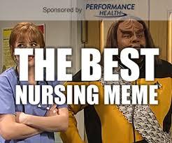National Nurses Week Meme - create a meme win 250 nurses week contest 2018 allnurses