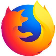 v browser apk firefox browser fast apk v free evolusi