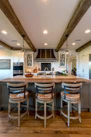 traditional kitchen portfolio