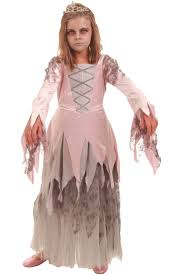 scary childrens halloween costumes the 25 best zombie princess costume ideas on pinterest zombie