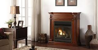 Propane Fireplace Heaters by Ventless Fireplaces Gas Heaters Electric Heaters Gas Log Sets