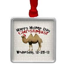 wednesday christmas tree decorations u0026 ornaments zazzle co uk