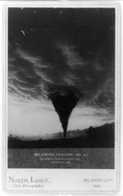 twister dorothy sensors best 25 tornado chasers ideas on pinterest supercell