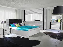 schlafzimmer komplett guenstig günstige schlafzimmer komplett brocoli co