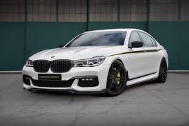 bmw modified bmw 7 series 2017 modified u2013 new cars gallery