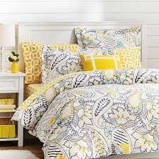 Pb Teen Duvet Ana Paisley Duvet Cover Sham Pbteen This Duvet Would Make Me