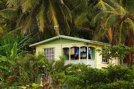 Hawaiian House Hcfcu Offers Free Homeownership Seminar Big Island Now