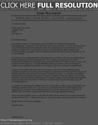 best solutions of communication skills cover letter examples with