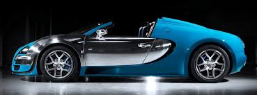 first bugatti veyron ever made a guide to special edition bugatti veyrons right foot down