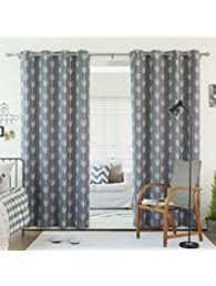 Curtains Online Shopping Shop Amazon Com Curtains