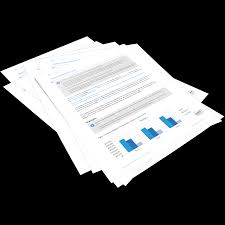 Microsoft Business Plan Templates Business Plan Template With Pro Forma Statements Easy As Fill In