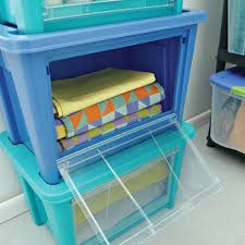 t shirt organizer rubbermaid 22 0 in l x 17 5 in w x 15 1 in h large access