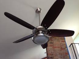 hton bay brushed nickel ceiling fan hton bay altura 56 in brushed nickel ceiling fan 69156