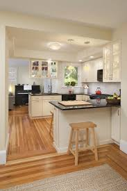 24 best kitchen remodel images on pinterest kitchen space and