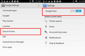 android reminders how to set reminders with now iphone android pc digital
