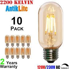 online get cheap tubular led light bulbs aliexpress com alibaba