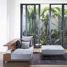 Home Garden Interior Design Interior Design Garden Ideas