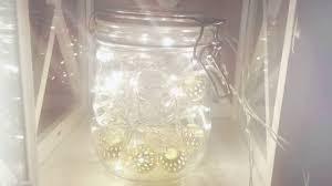 Fairy Lights Ikea by Elves Light Ikea Hack Korken Like Fairy Dust Magical Diy
