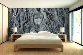 papier peint 4 murs chambre adulte papiers peints chambre hyipmonitors info
