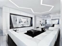 modern home design furniture pjamteen com