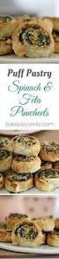 best 25 savoury pastry recipe ideas on pinterest puff pastry