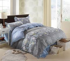 Cheap Sheets Cheap Sheets King Victorian Bedding Set Decoration With Cheap