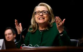 Where Does Hillary Live by What You Should Know About Benghazi Before Clinton Testifies Pbs