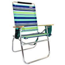 Big Beach Chair 215 Best Beach Chair Images On Pinterest Beach Chairs Folding