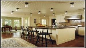 Vaulted Kitchen Ceiling Ideas Vaulted Ceiling Kitchen Ideas Page 4 Of 4 Best Home