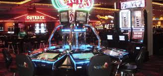 Aquarius Laughlin Buffet by Aquarius Casino Resort Laughlin Roadtrippers