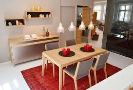 Esszimmer M Chen Preise Naturholzmöbel Ausstellung Für Alle Wohnbereiche Team 7 Store