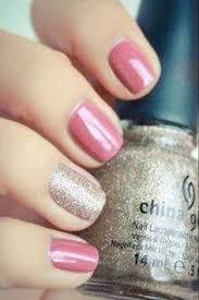 color nail polish guys like water nail polish design