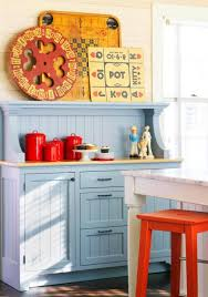 kitchen looks ideas 10 country kitchen decorating ideas midwest living