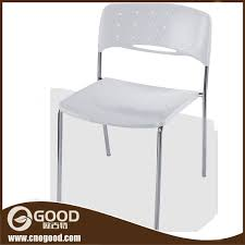 Resin Bistro Chairs Plastic Bistro Chair Plastic Bistro Chair Suppliers And