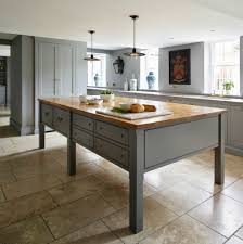 Kitchen Designers Essex The Old Rectory Suffolk