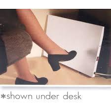 under desk radiant heater under desk radiant heater damescaucus com