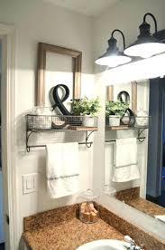 idea for bathroom decor bathroom accessories ideas davidterrell org