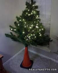 Hydro Christmas Tree Stand - 750 best you might be a redneck images on pinterest rednecks