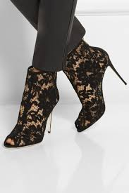 s shoes boots heels 818 best in shoes images on shoe shoes and