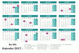 Baden Wuttemberg Feiertage Baden Württemberg 2017