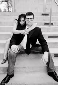 Wedding Photographer Dallas 104 Best Dallas Arts District Engagement Photos Images On