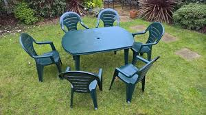 plastic table with chairs 57 plastic table and chairs set plastic childrens table amp chairs