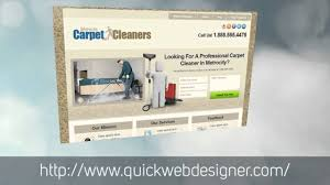 Cleaning Estimate Template Free by Free Carpet Cleaning Estimate Template Carpet Vidalondon
