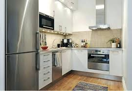 pictures of islands in kitchens simple small kitchen design ideas modern small kitchen designs with